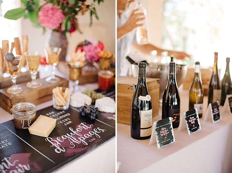 wine-tasting-activity-wedding-provence-south-of-france_0001