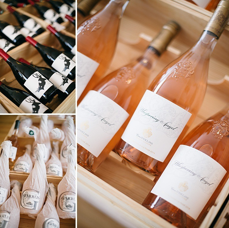 wine-tasting-activity-wedding-provence-south-of-france_0005