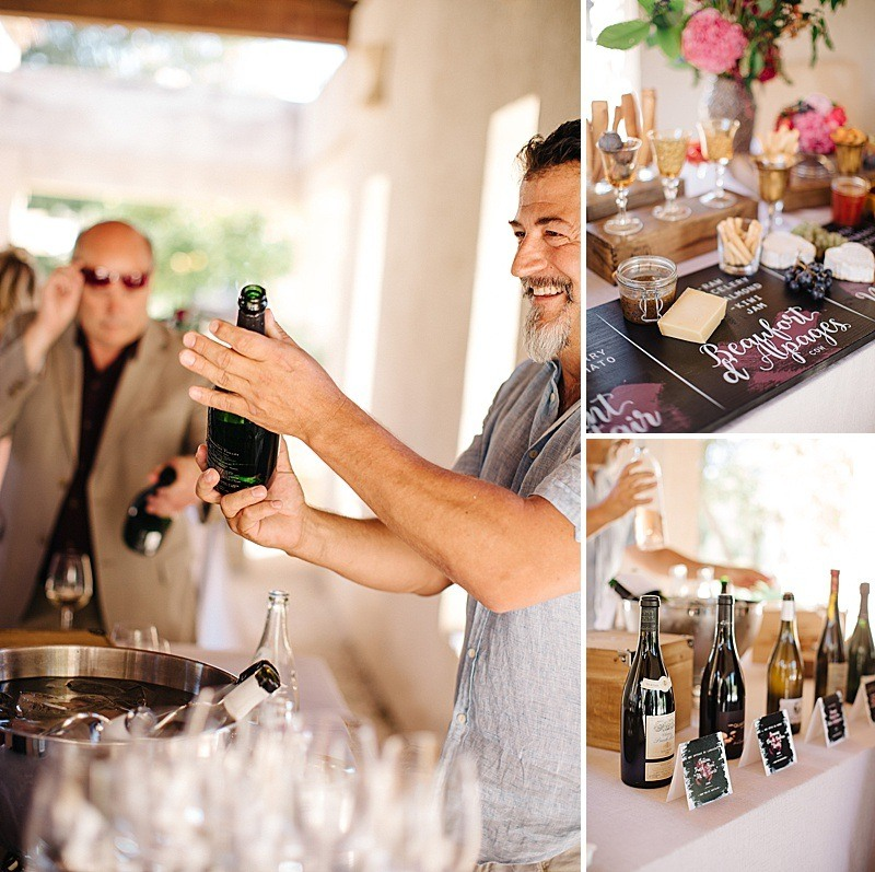 wine-tasting-activity-wedding-provence-south-of-france_0006