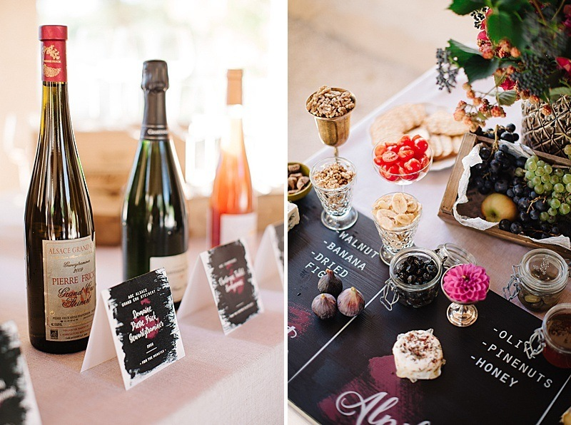 wine-tasting-activity-wedding-provence-south-of-france_0008