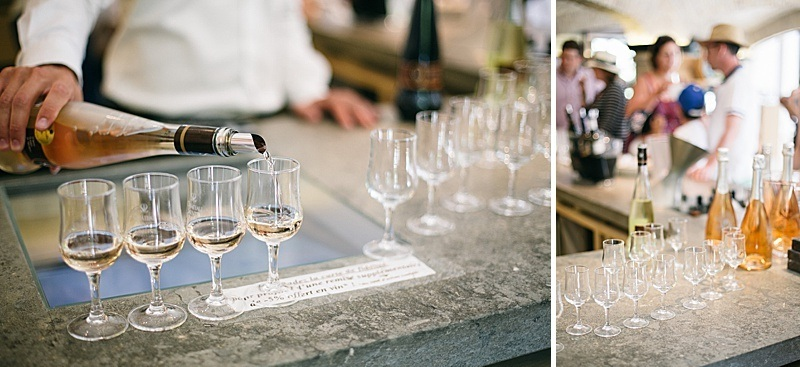 wine-tasting-activity-wedding-provence-south-of-france_0009